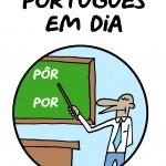portugues em dia