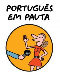 portugues em pauta