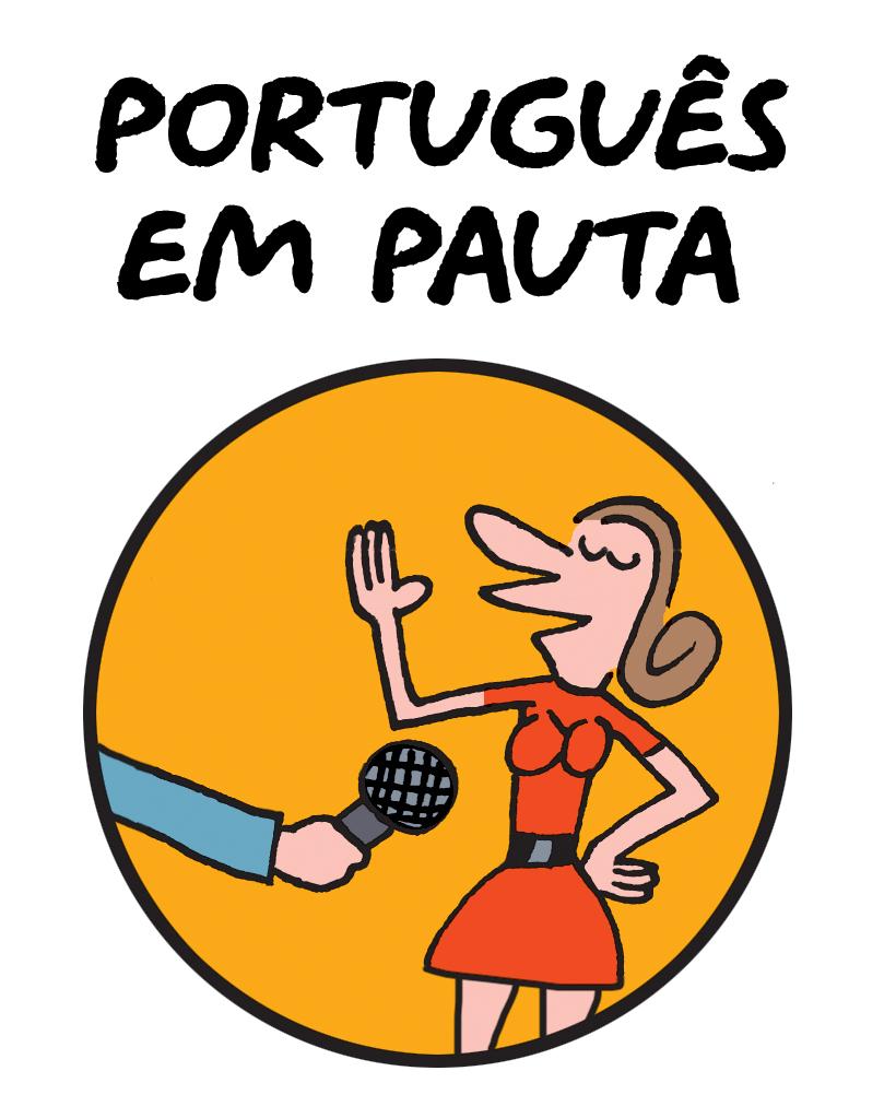 Resultado de imagem para portugues bem escrito