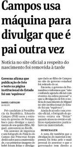 TÍTULOS E SUBTÍTULOS 150x300 O dilema dos títulos jornalísticos
