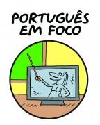 Adão portugues em foco