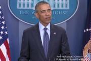 Barack-Obama-1 boate Pulse